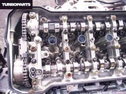 Двигатель в сборе. Toyota: Prius a, Esquire, Prius v, Voxy, Noah, Prius Двигатель 2ZRFXE