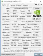 GeForce GTX 760. Под заказ