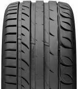 Tigar Ultra High Performance, 225/50 ZR17 98W