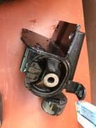 Подушка двигателя. Toyota Corolla Axio, ZZE121 Toyota Avensis, AZT250, AZT250L, AZT250W Toyota Corolla, NZE120, ZZE121, ZZE121L, ZZE122 Двигатели: 3ZZ...
