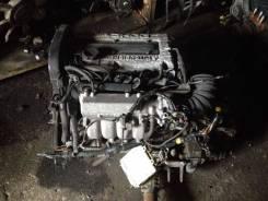 Двигатель Митсубиши RVR