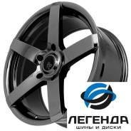 """Sakura Wheels. 9.5x20"""", 5x150.00, ET40, ЦО 110,5мм."""