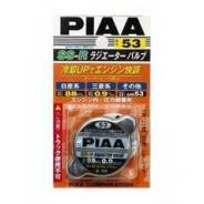 Крышка радиатора PIAA Radiator Valve SSR 53 (88kpa 09kg/ cm2). Toyota: Lite Ace, Corolla, Dyna, Stout, Lite Ace Truck, Town Ace, Master Ace Surf, Town...
