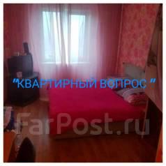 Гостинка, проспект Красного Знамени 51. Некрасовская, 24кв.м.