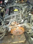 Двигатель Opel Z16XER 1.6