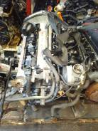 Двигатель VW Polo, Audi A2, VW Lupo, Skoda Fabia (BBY, BKY, AVA) 1.4