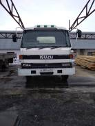 Isuzu Forward. Продам , 16 683 куб. см., 5,00 куб. м.