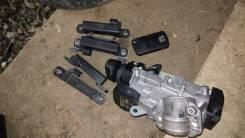 Блок иммобилайзера. Honda Accord, CU2, CW2, CP2 Двигатели: K24A, K24A3, K24A4, K24A8, K24Z2, K24Z3