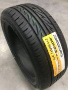 Bridgestone Sporty Style MY-02, 215/50R17