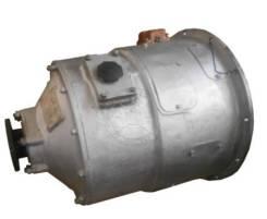 Куплю судовой редуктор для стационарного двигателя