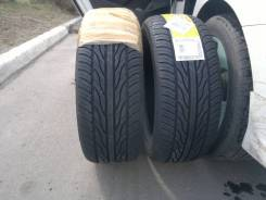 Maxxis MA-Z4S Victra, 285/50 R20
