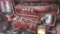 АТЗ ТТ-4М. Продается двигатель а 01, 4 000 куб. см., 250 000 кг., 1 000,00кг.