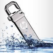 USB-Флешки. 128Гб
