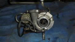 Турбина. Subaru Legacy, BL, BL5, BL9, BLE, BP, BP5, BP9, BPE, BPH Двигатель EJ20Y