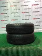 Dunlop SP 31. Летние, 2013 год, износ: 10%, 2 шт