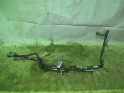Трубка кондиционера. Audi A8, 4E2, 4E8 BFM