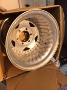 """Centerline Wheels. 14.0x15"""", 6x139.70, ET-88"""