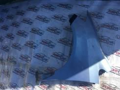 Крыло переднее левое Honda FIT ARIA GD6