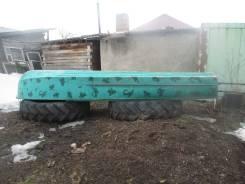 Казанка. длина 4,00м., двигатель без двигателя