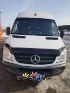 Mercedes-Benz Sprinter. Продается автобус Mercedes Sprinter, 20 мест