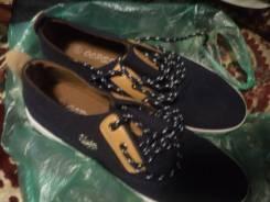 Мужская обувь. новая, размер-42, обмен