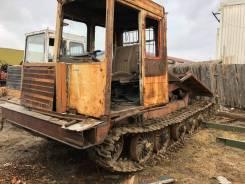 АТЗ ТТ-4. Продам трактор трелевочный, 3 000куб. см., 1 000кг., 14 000,00кг.
