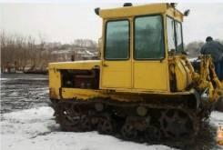 ПТЗ ДТ-75М Казахстан. Продается Трактор ДТ 75 М в красноярском крае, 90 л.с.