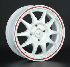 Light Sport Wheels LS 204