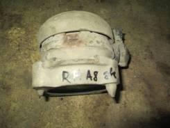 Подушка двигателя. Audi A8, 4E2, 4E8