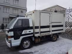 Isuzu Elf. Срочно Продается грузовик , 3 600куб. см., 2 500кг.