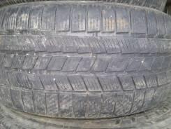 Pirelli Scorpion. Всесезонные, 2011 год, 50%, 4 шт