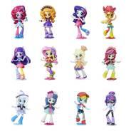 Игрушка Equestria Girl Мини-кукла