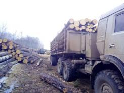 ОдАЗ 9370. ОДАЗ 9370, 1 000 кг.