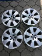 Audi. 8.0x18, 5x112.00, ET48, ЦО 57,1мм. Под заказ