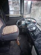 ЛАЗ 699Т. Продам автобус ЛАЗ 699 турист, 41 место, С маршрутом, работой