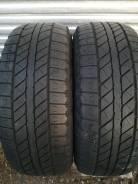 Michelin 4x4 Synchrone. Летние, износ: 50%, 4 шт