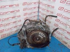 АКПП на Honda K20A, MTJA | Установка | Гарантия до 30 дней