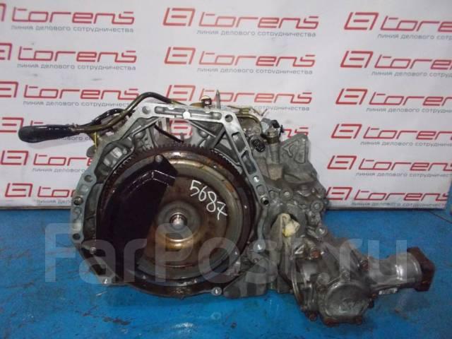 АКПП Honda, F23A, MGRA | Установка | Гарантия до 30 дней