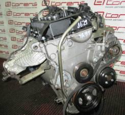 Двигатель MITSUBISHI 4A91 для COLT. Гарантия, кредит.
