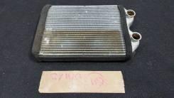Радиатор печки TOYOTA MARK II GX100 1G 1998 87107-22260