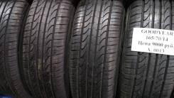 Goodyear GT-Hybrid. Летние, 2016 год, 5%, 4 шт