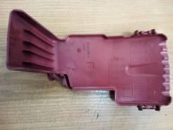 Крышка блока предохранителей Peugeot (Пежо) 308