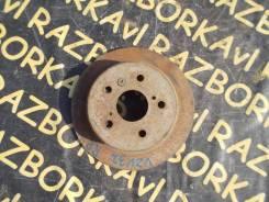 Тормозной диск TOYOTA CAMRY PROMINENT, CAMRY