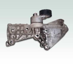 Крепление генератора. Renault Megane, BM, KM, LM05, LM1A, LM2Y Двигатели: F4R, F4RT, F9Q, K4J, K4M, K9K, M9R