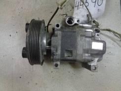 Компрессор системы кондиционирования Mazda 3 BK Mazda 3