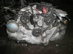 Двигатель Субару Трибека 3.0l EZ30