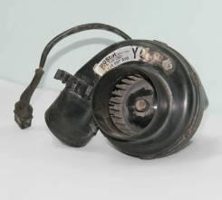 Компрессор тормозной. Opel Omega
