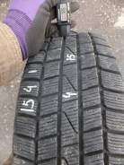 Hankook Winter i*Cept IZ W606. Зимние, без шипов, 10 %, 4 шт. Под заказ