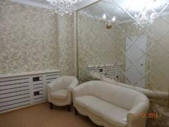 Продажа и обработка зеркал и стекол в Хабаровске