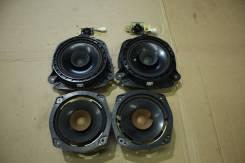 Динамик. Nissan Laurel, GC35, HC35